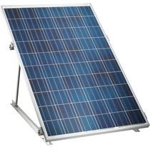 panneau solaire photovolta&iuml;que polycristallin BRP6360064-XXX BRANDONI