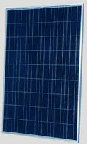 panneau solaire photovolta&iuml;que polycristallin GB54P6-200  185-200W Green Brilliance