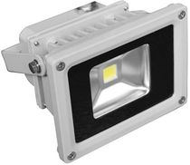 projecteur à LED (floodlight) ENFL-02 Eneltec (Shanghai) Co., Ltd.