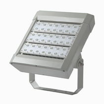 projecteur à LED (floodlight) ENFL-03 Eneltec (Shanghai) Co., Ltd.