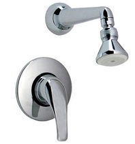 set de douche AQUATIONS Twyford Bathrooms