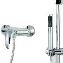 set de douche ELEGANT 5524 Aquatrim
