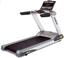 tapis de course programmable MERCURY 6.0  BH Fitness