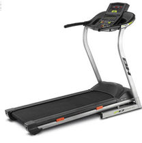 tapis de course programmable F0 BH Fitness