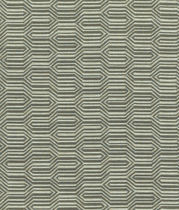 tissu d'ameublement en coton GALLERY: ALBERS BRENTANO