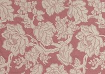 tissu jacquard BREMONTIER Braqueni&eacute;