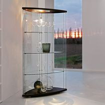 vitrine contemporaine GRAC&igrave;A Tonin Casa