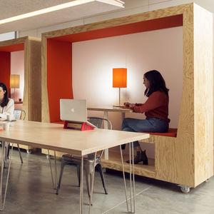 Bureau Design Original Tous Les Fabricants De L Architecture Et Du