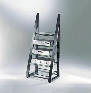 meubles hi-fi, armoires hi-fi - tous les fabricants de l ... - Meubles Hifi Design