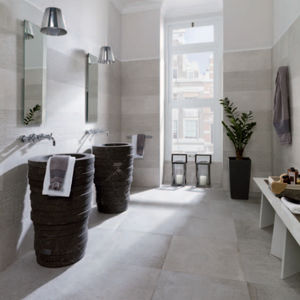 Carrelages de salle de bain Porcelanosa - Tous les produits sur ...