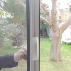 Moustiquaire Pour Porte Coulissante Tous Les Fabricants De L - Moustiquaire pour porte