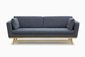 Canapé Design Scandinave Sofa Design Scandinave Tous Les - Canapé danois