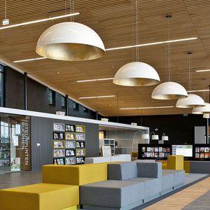 Faux Plafond Design. Latest Faux Plafond Cuisine Design Ahurissant ...