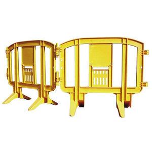 barrières amovibles tenax limit 1