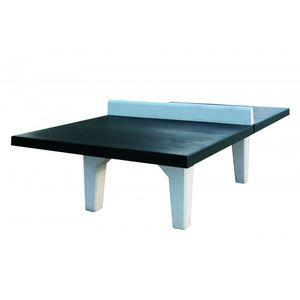 4e090128ce99b table de ping-pong pour usage extérieur   pour espace public