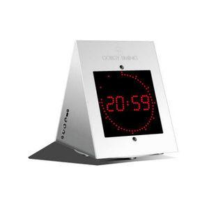 5ca4a056d2 Horloge de table - Tous les fabricants de l'architecture et du ...