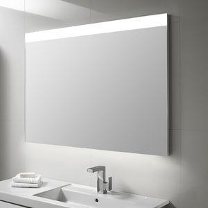 Miroir lumineux, Miroir lampe - Tous les fabricants de l ...