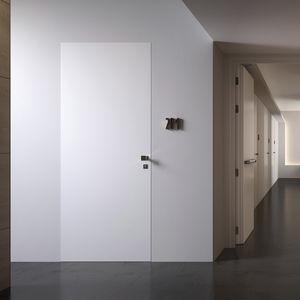 portes coupe-feu - tous les fabricants de l'architecture et du ... - Porte Coupe Feu Cuisine Restaurant
