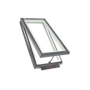 Fenêtres De Toit En Aluminium Velux Tous Les Produits Sur Archiexpo
