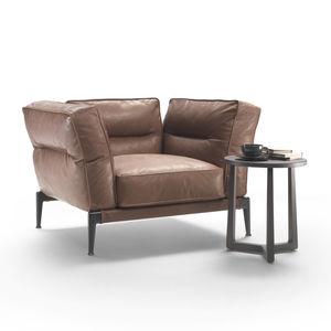 Fauteuil Contemporain Fauteuil Moderne Tous Les Fabricants De L - Petit fauteuil moderne
