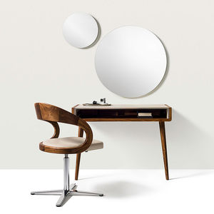meubles secrétaire contemporains - tous les fabricants de l ... - Meuble Secretaire Design 2