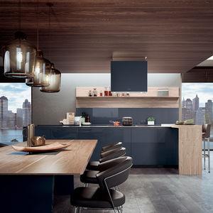 Cuisine contemporaine - Tous les fabricants de l\'architecture et du ...