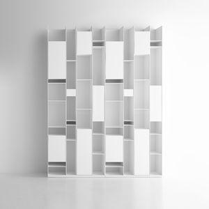 Bibliothèque contemporaine, Bibliothèque moderne - Tous les ...
