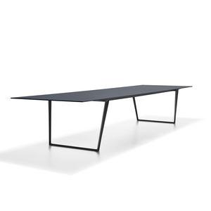 Table contemporaine, Table moderne - Tous les fabricants de l ...