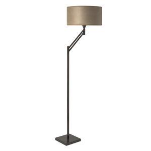 Lampe sur pied Luminaire sur pied Tous les fabricants de l
