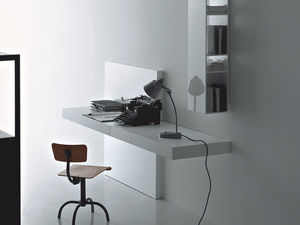 meubles secrétaire contemporains - tous les fabricants de l ... - Meuble Secretaire Design