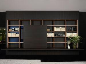 Une bibliothèque sur mesure pour des lecteurs exigeants galerie