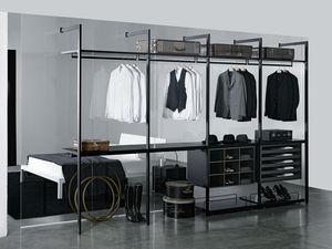 Dressing contemporain - Tous les fabricants de l\'architecture et du ...