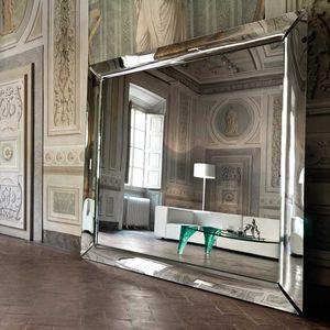 Miroir par Philippe Starck - Tous les fabricants de l\'architecture ...