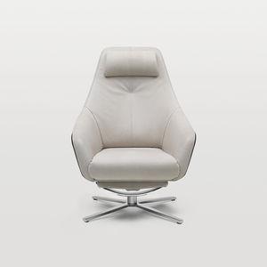 Fauteuil Inclinable Fauteuil De Relaxation Tous Les Fabricants De - Fauteuil relaxation contemporain design