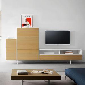 mobilier de rangement,autres meubles multimédia - tous les ... - Meuble Multimedia Design