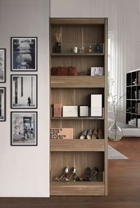 Armoire Placard De Chambre Tous Les Fabricants De L Architecture