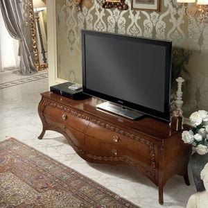 Meubles de télévision classiques - Tous les fabricants de l ...
