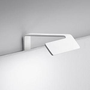 Applique De Tableau Tous Les Fabricants De Larchitecture Et Du Design