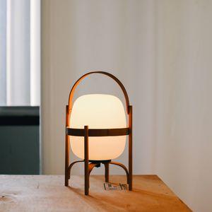 Lampe En Bois Tous Les Fabricants De L Architecture Et Du Design