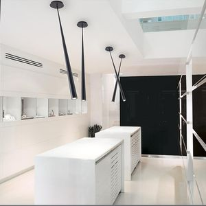 Plafonnier Professionnel Fabricants Et L'architecture Tous Les De WHIDE29