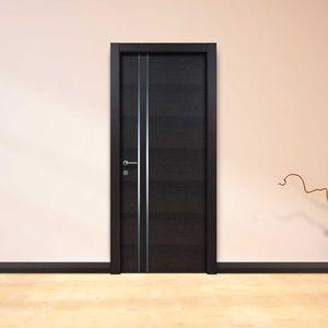 0a85651263ce Porte en cuir - Tous les fabricants de l architecture et du design ...