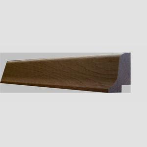 Plinthe En Bois Tous Les Fabricants De Larchitecture Et Du Design - Plinthe carrelage et tapis carré 120 x 120
