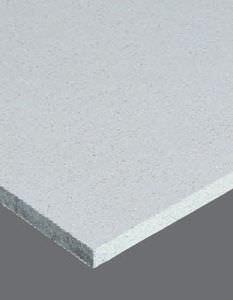 plaque ciment fermacell