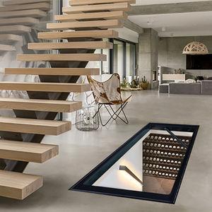 trappe de visite pour sol tous les fabricants de l. Black Bedroom Furniture Sets. Home Design Ideas