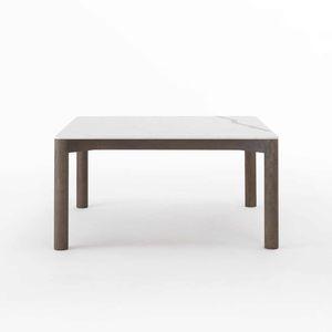 7ec302908ce0d2 Table basse en céramique - Tous les fabricants de l architecture et ...