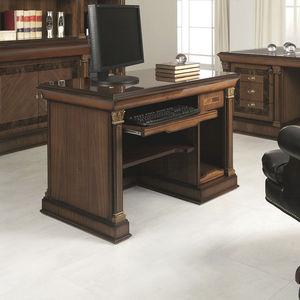 table d'ordinateur - tous les fabricants de l'architecture et du