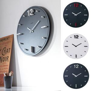 4dd2d9c6a0 Horloge grise - Tous les fabricants de l'architecture et du design ...