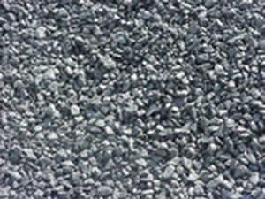 Gravier pierre