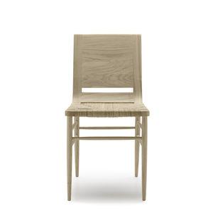 Chaise En Paille Tous Les Fabricants De Larchitecture Et Du