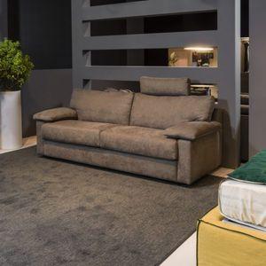 Canapé, Sofa - Tous les fabricants de l\'architecture et du design ...